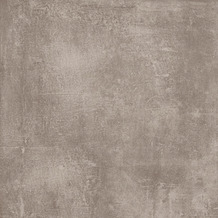 VOLCANO TAUPE